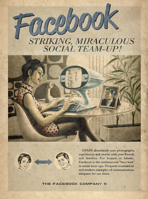 facebook-vintage-ad-anuncio-facebook-estilo-vintage