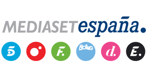 logo-mediaset-espana_mdsima20150429_0115_39